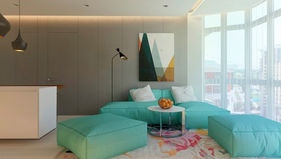 6 Clean and Simple Home Designs for Comfortable Living
